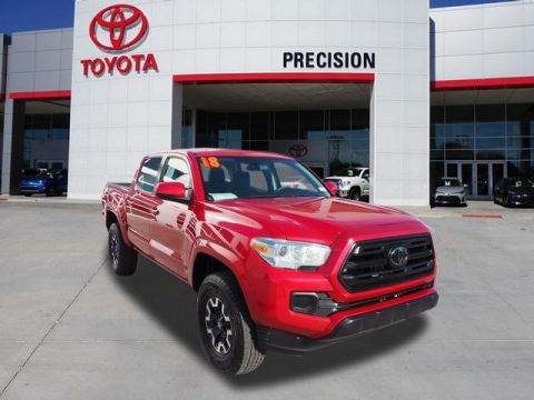 Tucson Used Cars >> 113 Used Cars In Stock Tucson Precision Toyota Of Tucson