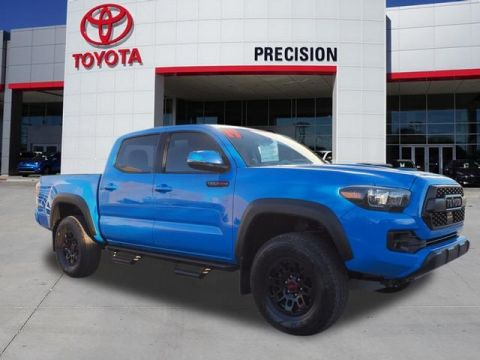Toyota Of The Desert >> 113 Used Cars In Stock Tucson Precision Toyota Of Tucson