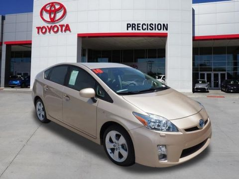 Used Cars Tucson >> 112 Used Cars In Stock Tucson Precision Toyota Of Tucson